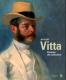 Joseph Vitta