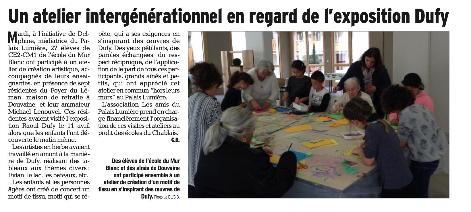 5 mai atelier interge ne rationnel pdf page 14 edition de thonon les bains et le chablais 20170505