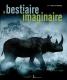 Le Bestiaire imaginaire
